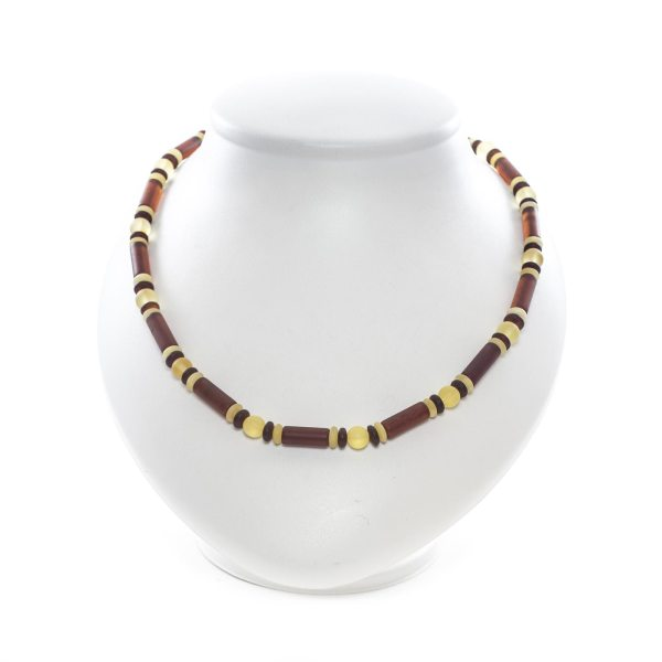 natural-baltic-amber-necklace-mozart