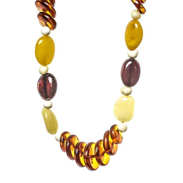 natural-baltic-amber-necklace-sunset-close