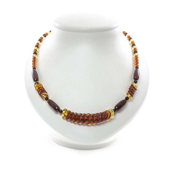 natural-baltic-amber-necklace-wish-1