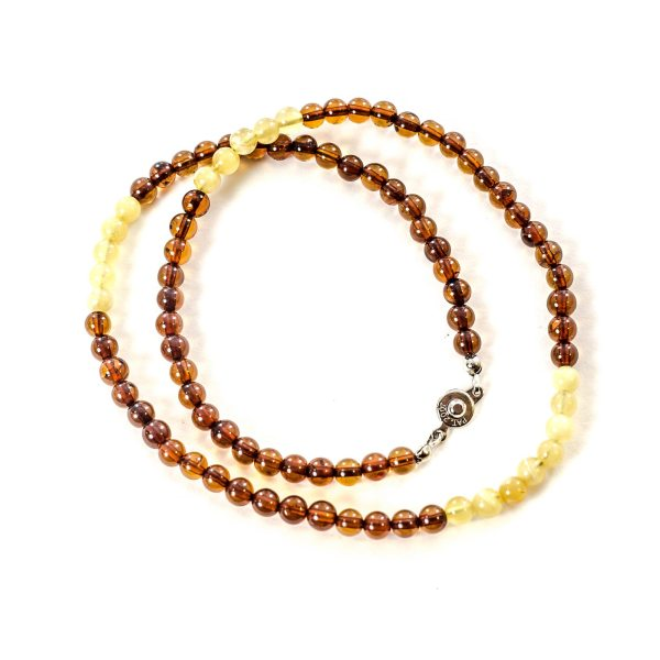 natural-baltic-amber-necklace-wizard-2