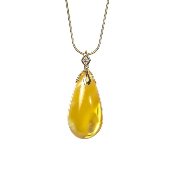 natural-baltic-amber-pendant-drop-with-14k-gold-sandler