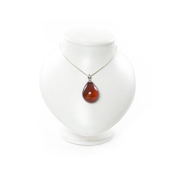 natural-baltic-amber-pendant-drop-with-14k-white-gold-malinari-main