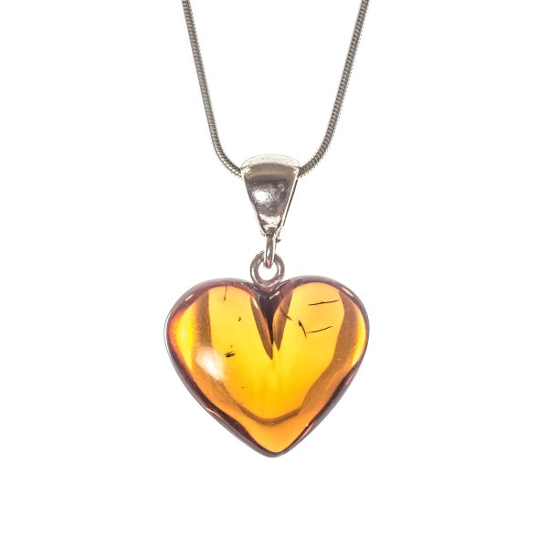 natural-baltic-amber-pendant-on-silver-holder-treasure-II-cherry-main