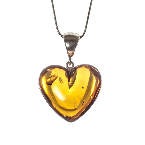 natural-baltic-amber-pendant-on-silver-holder-treasure-II-cognac-main