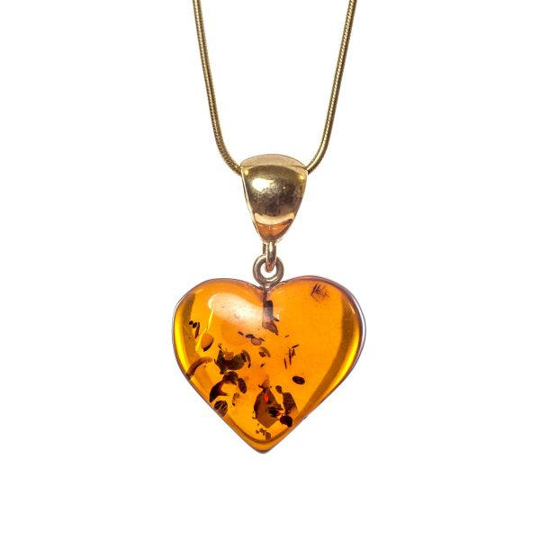 natural-baltic-amber-pendant-with-14k-gold-heart