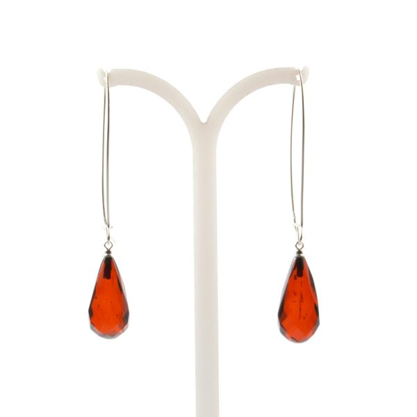 natural-baltic-faceted-amber-earrings-with-silver-clasp-dolores-3