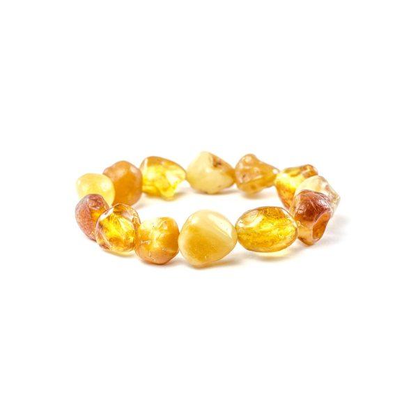 natural-baltic-raw-amber-bracelet-crusade