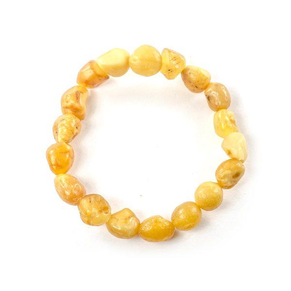 natural-baltic-raw-amber-bracelet-tender-upview