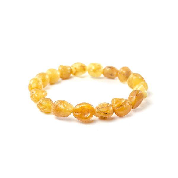 natural-baltic-raw-amber-bracelet-tender