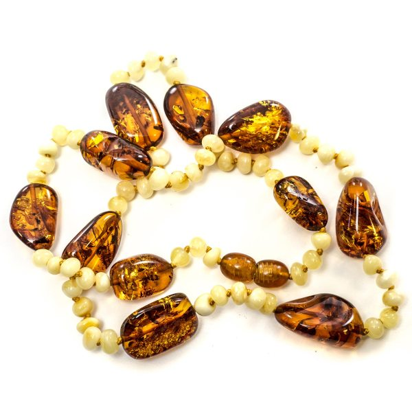 natural-healing-baltic-amber-necklace-fancy-1