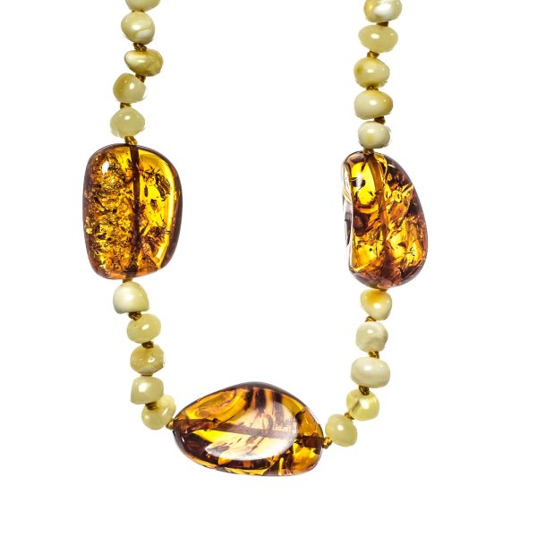 natural-healing-baltic-amber-necklace-fancy-2