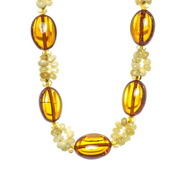 natural-healing-baltic-amber-necklace-meadow-2