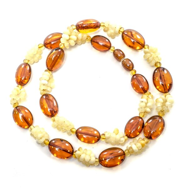 natural-healing-baltic-amber-necklace-meadow-3