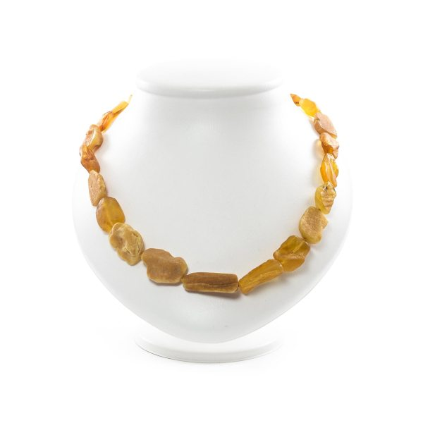 natural-raw-baltic-amber-necklace-caramel