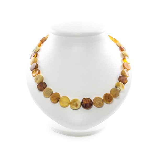natural-unpolished-baltic-amber-necklace-favor
