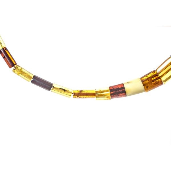 necklace-from-natural-baltic-amber-vanilla-3