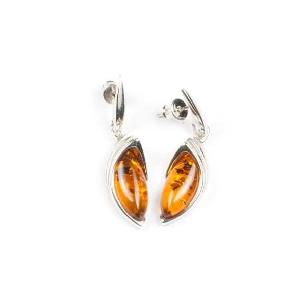 silver-earrings-with-natural-baltic-amber-jacqueline-cognac