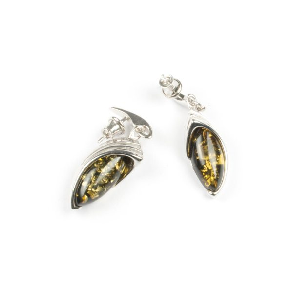 silver-earrings-with-natural-baltic-amber-jacqueline-green