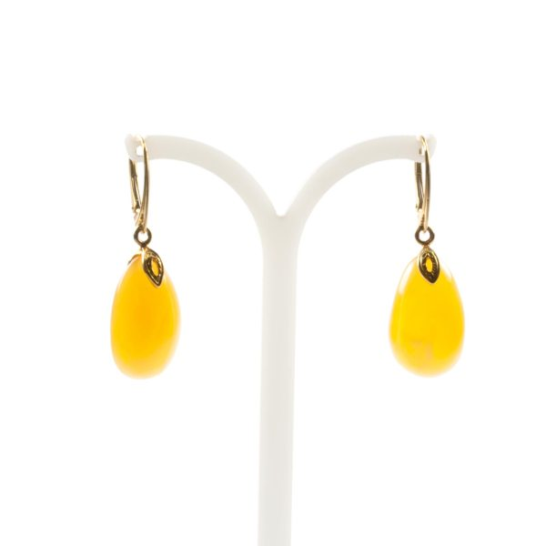 silver-gold-plated-earrings-from-natural-baltic-amber-timeless-2