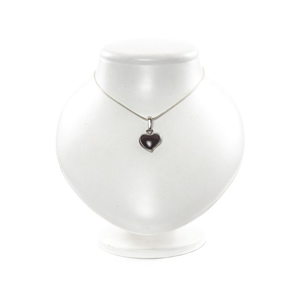 silver-pendant-and-natural-baltic-amber-little-valentine-cherry