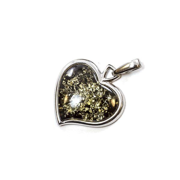 silver-pendant-and-natural-baltic-amber-velentine-green-main