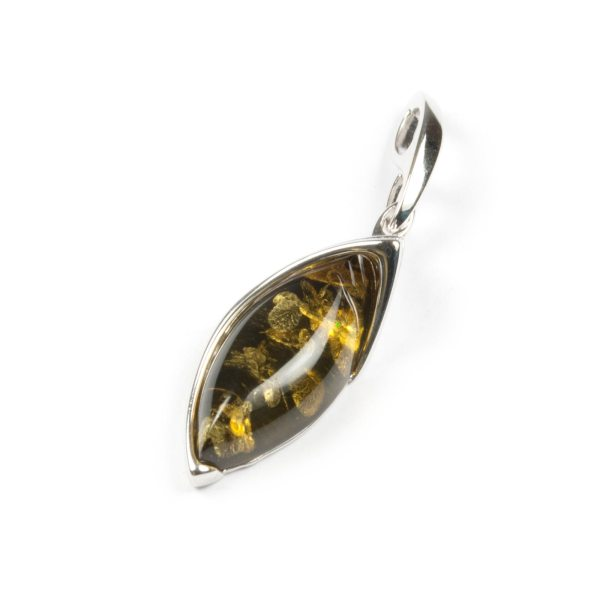 silver-pendant-with-natural-baltic-amber-jacqueline-green-2