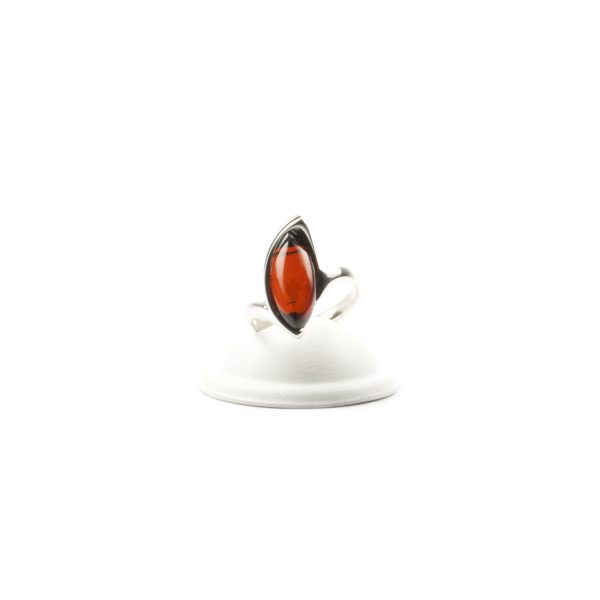 silver-ring-with-natural-baltic-amber-jacqueline-cherry-4