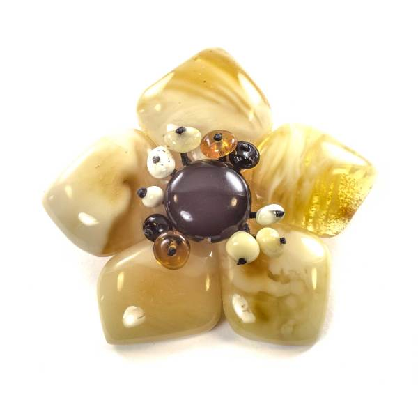 natural-baltic-amber-brooch-pendant-small-stone-flower