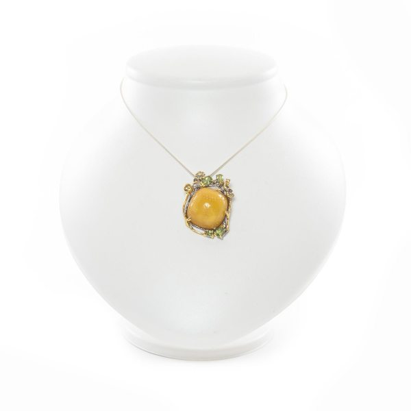 silver-pendant-with-natural-baltic-amber-maestro
