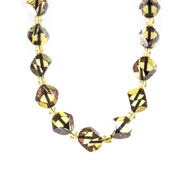 faceted-natural-baltic-necklace-lucky-dice-3