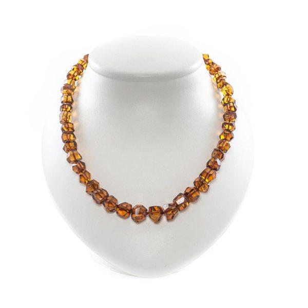 natrural-baltic-amber-beads-relax
