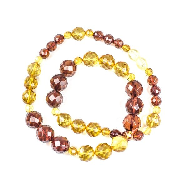 natural-baltic-amber-beads-paradise-view-2