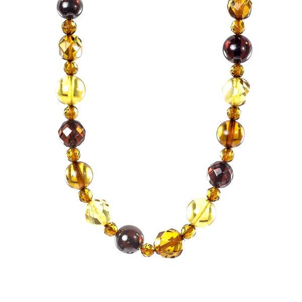 natural-baltic-amber-beads-shades-view