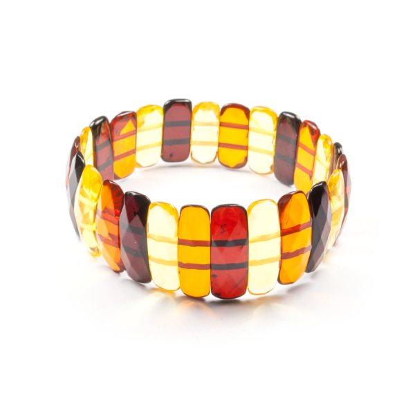 natural-baltic-amber-bracelet-irridium