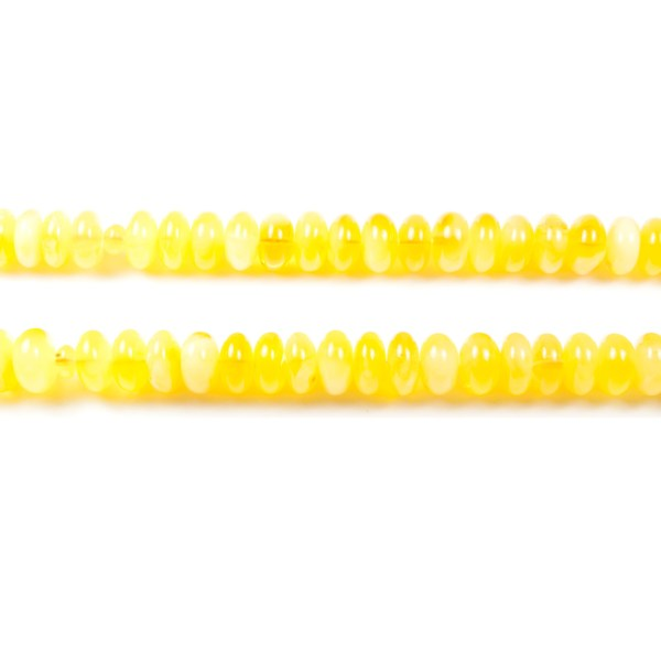 natural-baltic-amber-rosaries-yellow-buttons-3