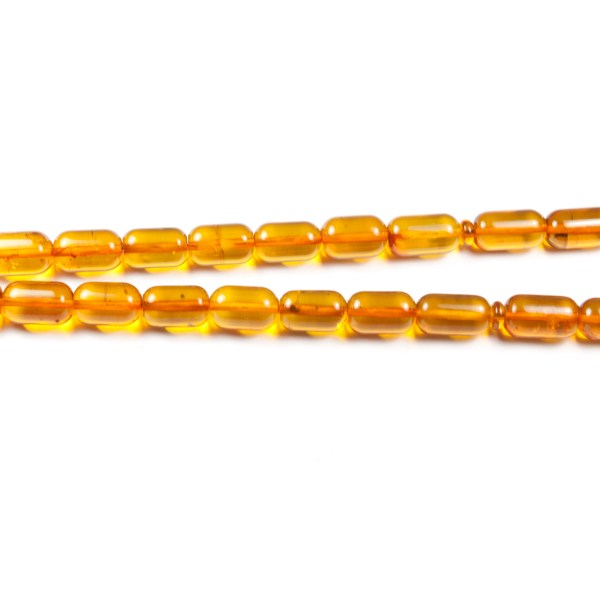 rosaries-from-natural-baltic-amber-cognac-barrels-3