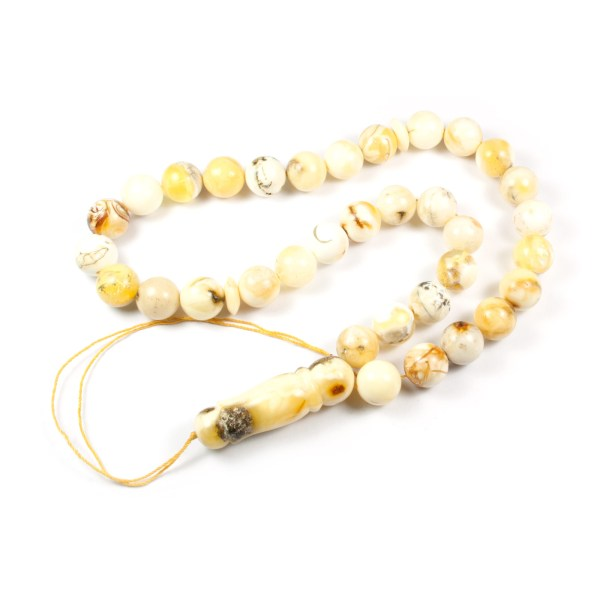rosaries-from-natural-baltic-amber-white-rounds