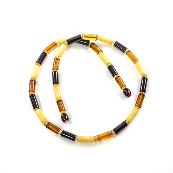 natural-baltic-amber-necklace-next