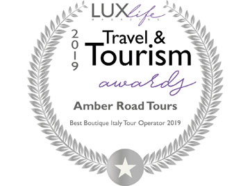 Amber Road Tours » Small group tours Italy, Spain, Croatia