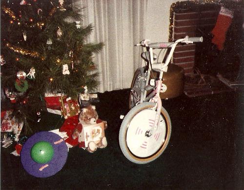 1980sToysPogoBall