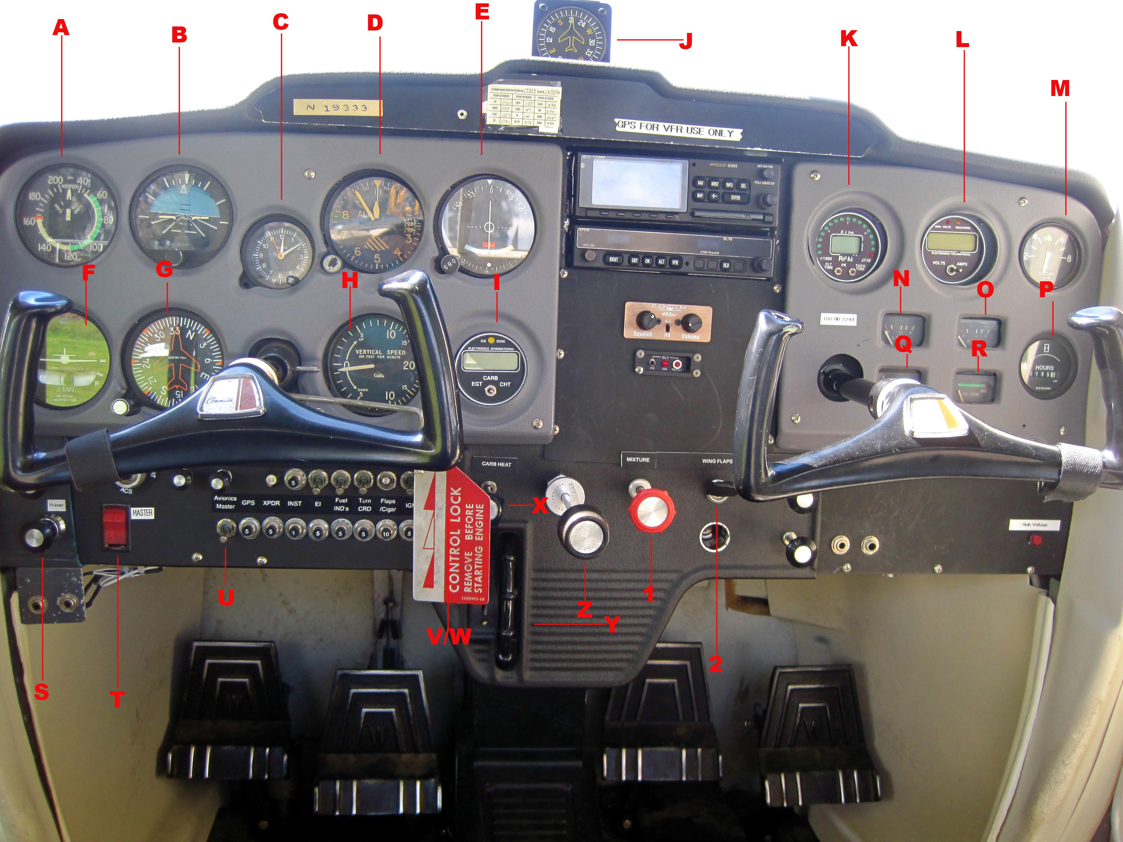 cessna 406 diagram 2004 chevy silverado 2500hd bose radio wiring 150 engine 182
