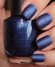 addiction #10 matte finish nail