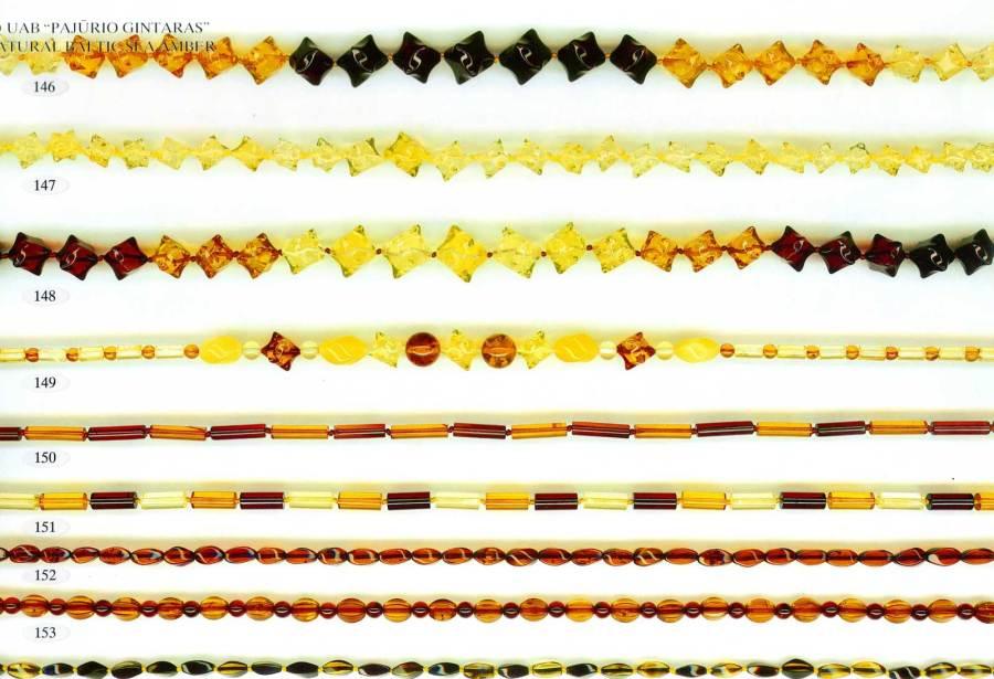 146-153 bernsteinketten