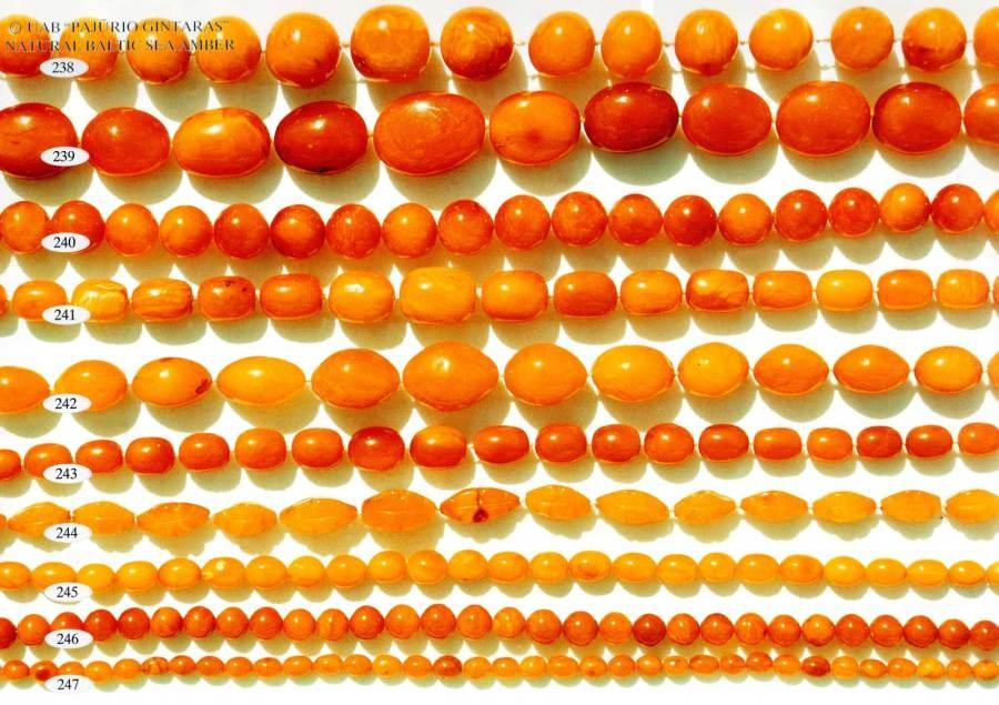 238-247 bernsteinkette großhandel