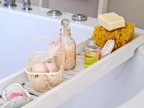 【10種レビュー】iHerbのシャンプー&コンディショナー、メイク落とし、洗顔で気に入ってるもの。
