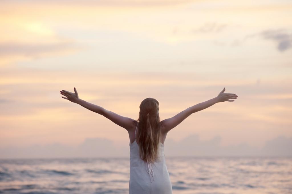 【ナイアシン前編】翌朝爽快、頭スッキリ、ナイアシンがクセになる。食欲抑制や精神の安定にも!