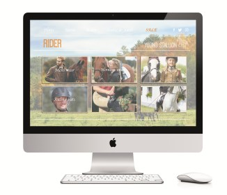 website3-on-mac