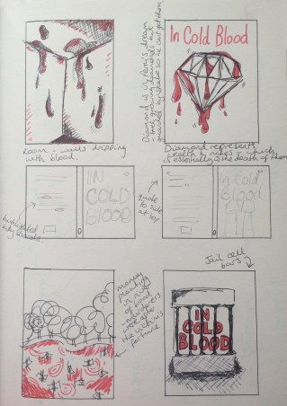 initial ideas 2