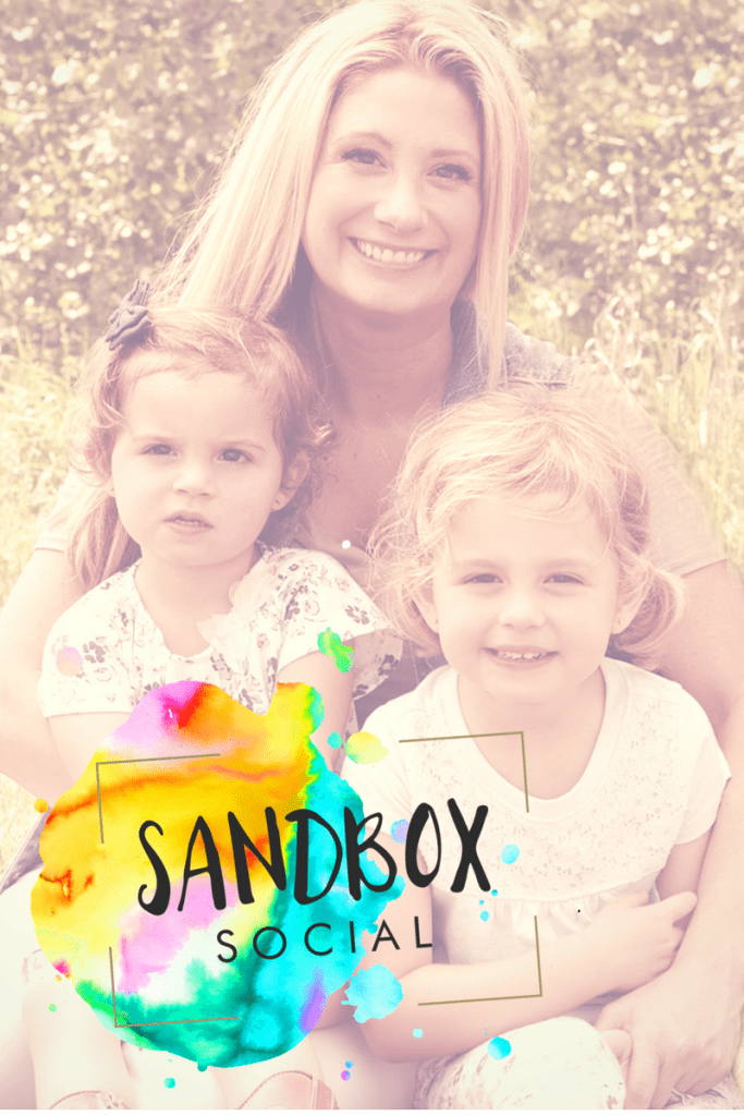 Sandbox Social Episode 2