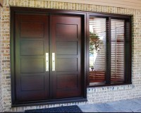 Boost your curb appeal and enhance your home | Amberwood ...